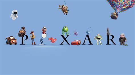 film disney pixar up wallpaper pixar free download wallpaper dawallpaperz