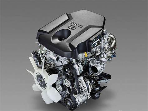 Mesin Cuci Motor Bensin Bekas pabrik mesin baru toyota di karawang akan produksi mesin