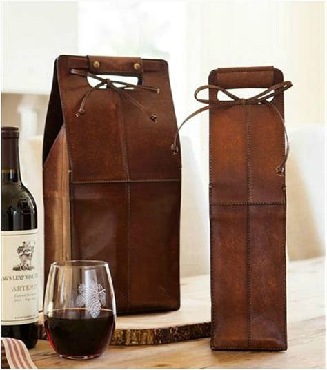 over 20 christmas gifts for wine drinkers