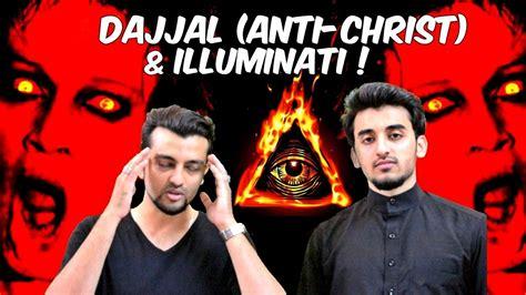 illuminati l dajjal illuminati l urdu l the baigan vines