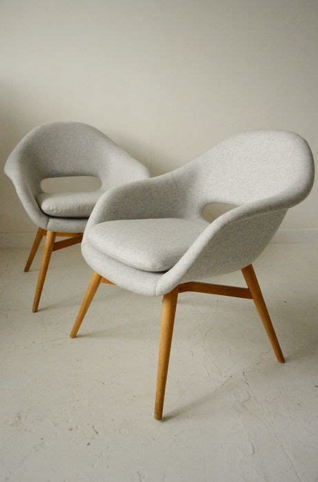 Arm Chair Ed Design Ideas Best 25 Modern Armchair Ideas On Pinterest Modern Chair Design Retro Chairs And 60s Furniture