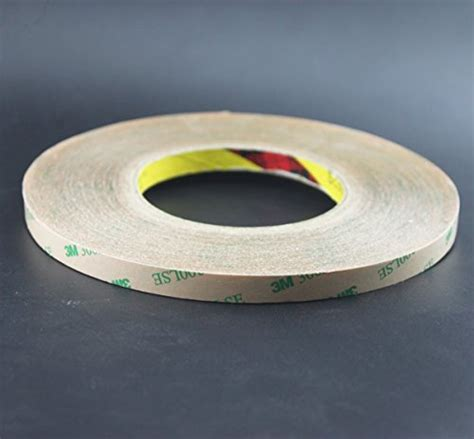 double sided tape for led strip lights compare price to 3m adhesive tape double sided tragerlaw biz