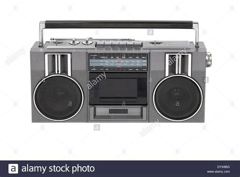 cassette radio player cassette player retro www imgkid the image kid has it