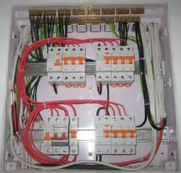 New Home Electrical Wiring Electrical Contractors Wellington Home Wiring Island Bay