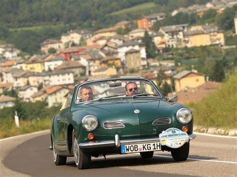 Auto Oldtimer Kaufen by Oldtimer Kaufen Tipps Und Tricks F 252 R Den Kauf Ihres