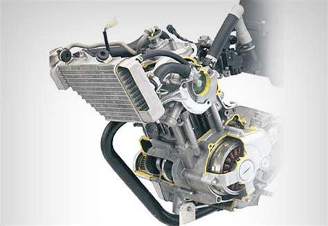 Daytona Roller 10 5 Gr Mio
