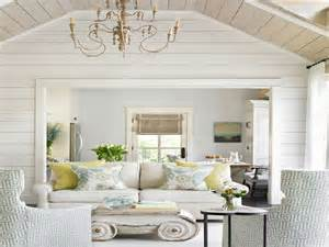 small guest room design ideas shiplap interior walls shiplap siding at home depot interior
