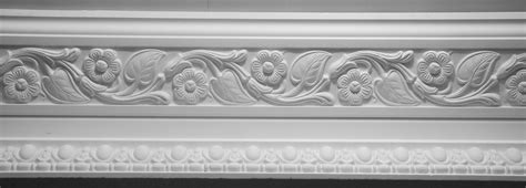 cornice designs arts crafts cornices 1910 1920