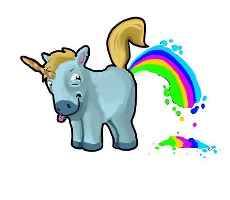 unicorn rainbow unicorn fart rainbow cake ideas and designs