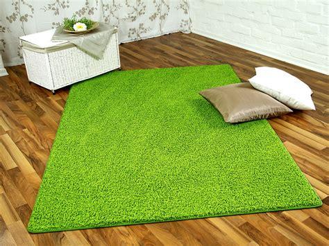gewicht teppich hochflor shaggy teppich prestige lindgr 252 n in 24 gr 246 223 en
