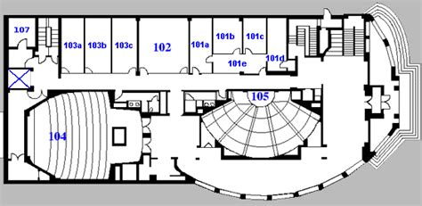 princeton university floor plans floor plans computer science department at princeton