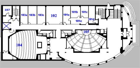 princeton university floor plans floor plans computer science department at princeton