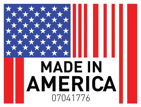 made in america an made in america photos and images abc news