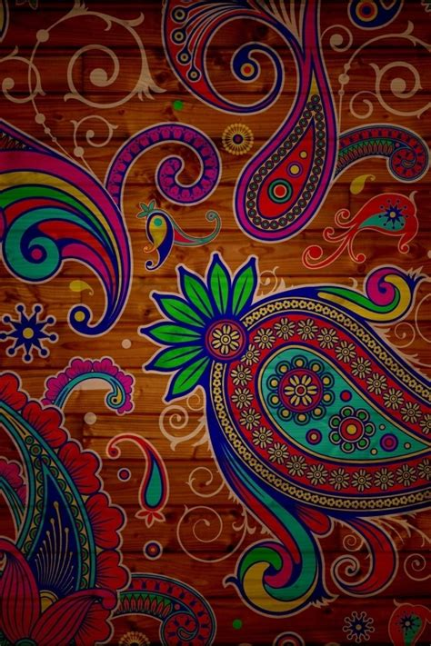 paisley pattern iphone wallpaper iphone wallpaper my style pinterest samsung design