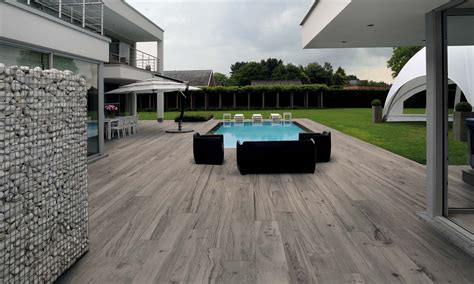 outdoor interiors 31224 ms stone and the hardwoods wood talk ceramic italian tiles ergon tile where to buy