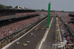 Non Permanent Wallpaper indianapolis motor speedway track motorsport com