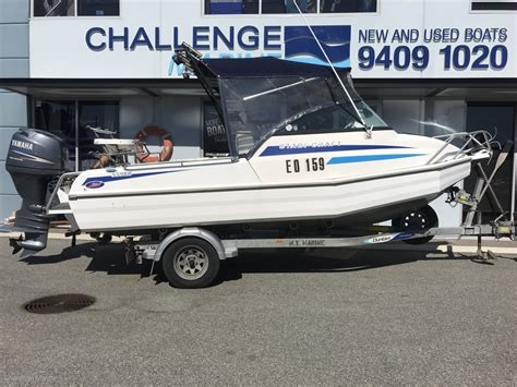 boats online stabicraft stabicraft 559xr sports trailer boats boats online for