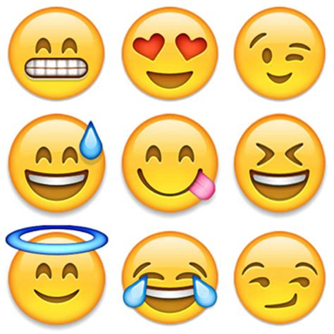 small printable emojis funny emoji compilation art print