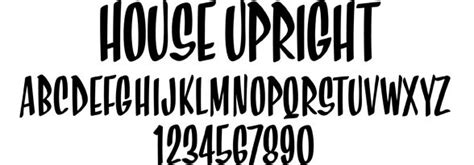 sign painter house casual font painters signs and fonts on pinterest