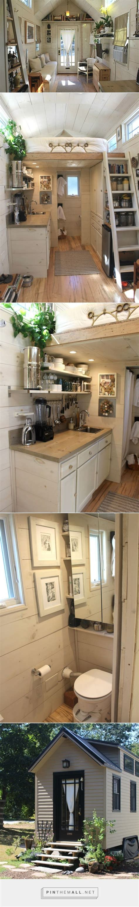 impressive tiny house built for under 30k fits family of 294 best images about tiny home on pinterest tiny house