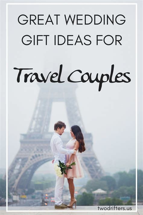 25  best ideas about Travel Couple on Pinterest   Travel
