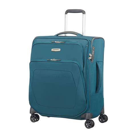 Samsonite Cabin Spinner by Samsonite Spark Sng 4 Wheel Spinner Cabin 56cm