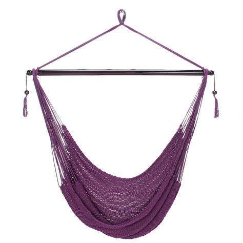 purple swing plum purple caribbean swing