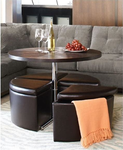 height of a coffee table adjustable height coffee table coffee table design