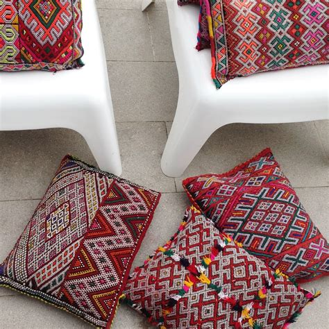 moroccan floor seating cushions the best 100 moroccan floor cushions image collections