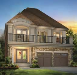 the monaco at the point in woodbridge by countrywide homes