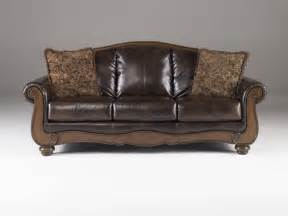 antikes sofa furniture signature design barcelona antique sofa