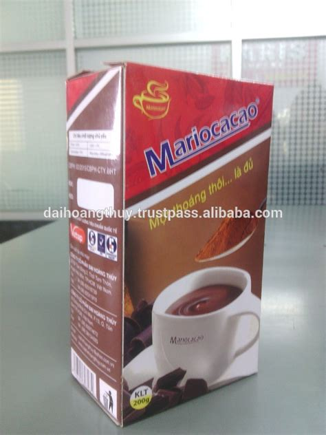 It Up Get Instant Chocolate Milk From A Straw by Instant Cocoa Powder Best Cocoa Powder 2017 Chocolate