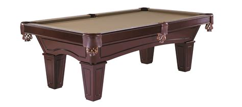 brunswick contender pool table brunswick contender allenton pool table greater southern