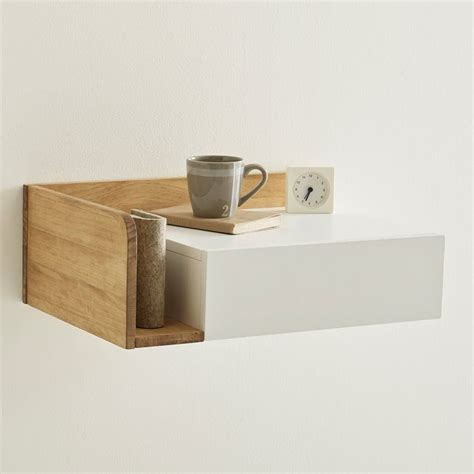 Wall Mounted Bedside 25 Best Ideas About Wall Mounted Bedside Table On