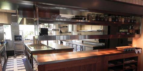 uit eigen keuken rotterdam restaurant choux amsterdam palux professionele keukens