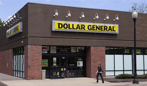 dollar general a diabetic gets fired a 1 69 drink and dollar