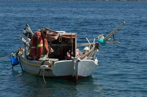 waterscooter kust gratis afbeeldingen zee kust boot voertuig vakantie