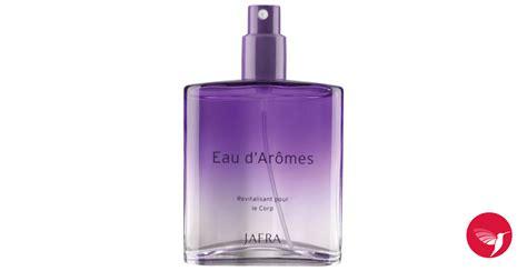 Parfum Jafra eau d aromes jafra perfume a fragrance for