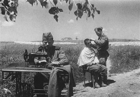 imagenes impactantes de vietnam las impactantes im 225 genes de la segunda guerra mundial que