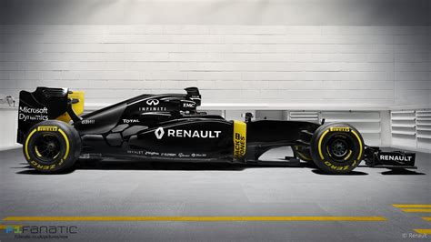 renault f1 renault rs16 2016 183 f1 fanatic