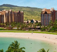 Ulani Overall aulani 4th free and free transportation offers