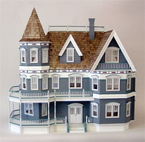 ready made dolls houses best 25 doll houses ideas on pinterest doll house play doll house crafts and