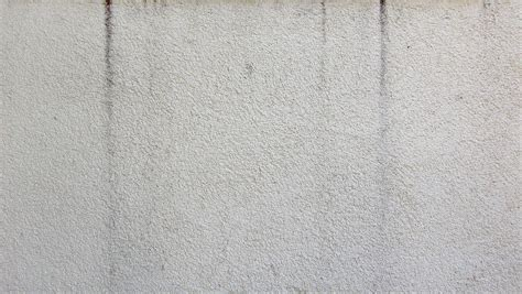 concrete wall leaking cement wall download free textures