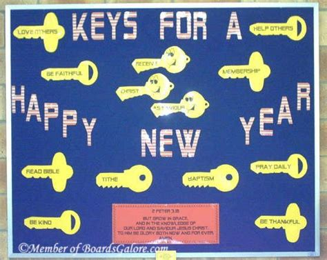 new year ideas school to success oh i think so the website is