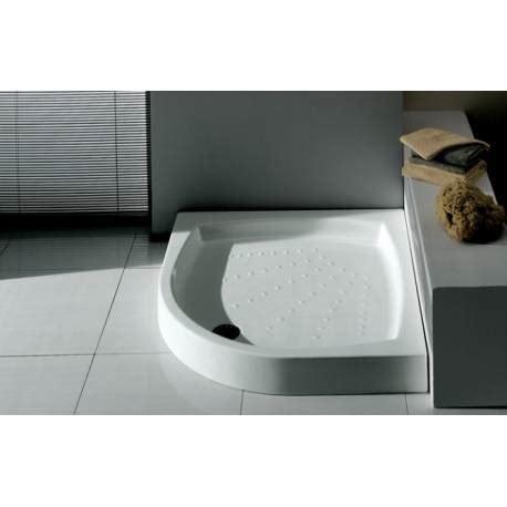 platos de ducha de ceramica plato de ducha ceramica semicurcular aresta 137 00