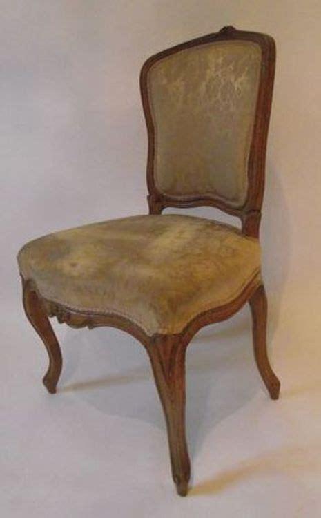 marmorierter stuhl antiquit 228 ten hensoldt