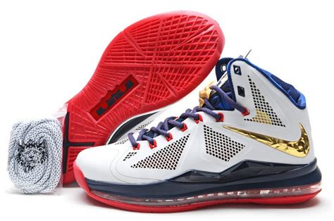 most expensive nike shoes most expensive nike shoes in the world 2017 alux