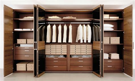 bedroom wardrobe design ideas จ ดต เส อผ าอย างไรให ใช งานง าย และด ม สไตล tmt land