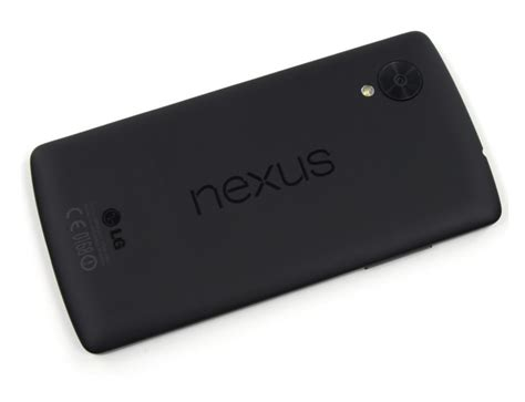 Will Android Be Replaced by Nexus Devices To Be Replaced With Android Silver