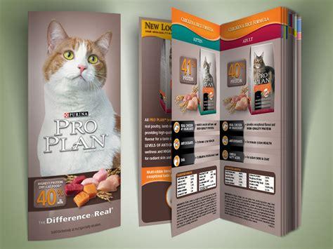 Makanan Kucing Pro Plan Kitten Optistart Rich In Chicken 25 Kg 5 makanan kucing berkualitas yang bisa dibeli di